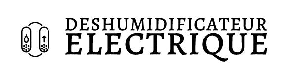 déshumidificateur electrique