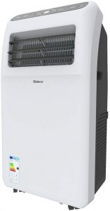 climatiseur portable 1